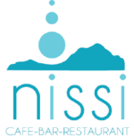 NISSI Beach Bar Restaurant